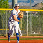 2018-04-17 Dixie Baseball vs Cedar City_0100
