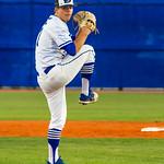 2018-04-17 Dixie Baseball vs Cedar City_0444