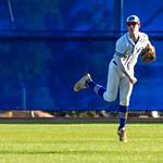 2018-04-17 Dixie Baseball vs Cedar City_0071