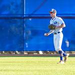 2018-04-17 Dixie Baseball vs Cedar City_0078