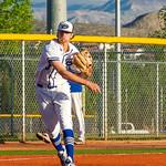 2018-04-17 Dixie Baseball vs Cedar City_0099
