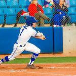 2018-04-17 Dixie Baseball vs Cedar City_0274