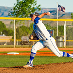 2018-04-17 Dixie Baseball vs Cedar City_0237