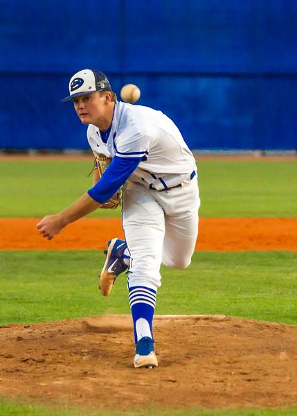 2018-04-17 Dixie Baseball vs Cedar City_0488