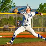 2018-04-17 Dixie Baseball vs Cedar City_0157