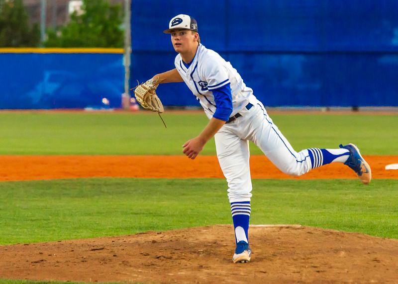 2018-04-17 Dixie Baseball vs Cedar City_0490
