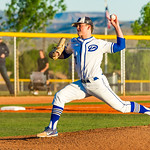 2018-04-17 Dixie Baseball vs Cedar City_0195