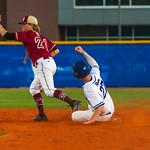 2018-04-17 Dixie Baseball vs Cedar City_0424