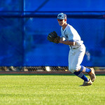 2018-04-17 Dixie Baseball vs Cedar City_0066