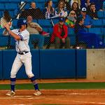 2018-04-17 Dixie Baseball vs Cedar City_0416