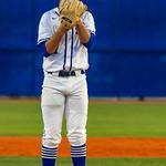 2018-04-17 Dixie Baseball vs Cedar City_0431