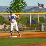 2018-04-17 Dixie Baseball vs Cedar City_0138