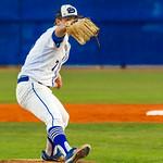 2018-04-17 Dixie Baseball vs Cedar City_0434