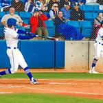 2018-04-17 Dixie Baseball vs Cedar City_0317