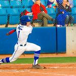 2018-04-17 Dixie Baseball vs Cedar City_0273