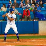 2018-04-17 Dixie Baseball vs Cedar City_0405