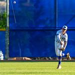 2018-04-17 Dixie Baseball vs Cedar City_0069-EIP