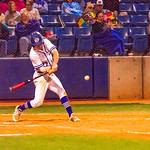 2018-04-17 Dixie Baseball vs Cedar City_0636