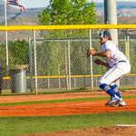 2018-04-17 Dixie Baseball vs Cedar City_0091