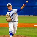 2018-04-17 Dixie Baseball vs Cedar City_0451
