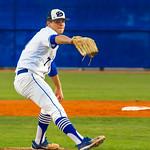 2018-04-17 Dixie Baseball vs Cedar City_0448