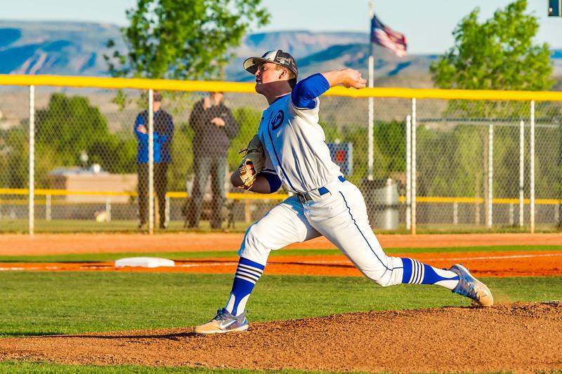 2018-04-17 Dixie Baseball vs Cedar City_0211