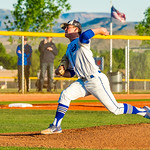 2018-04-17 Dixie Baseball vs Cedar City_0211