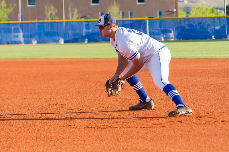 2018-04-17 Dixie Baseball vs Cedar City_0027
