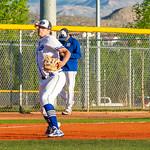 2018-04-17 Dixie Baseball vs Cedar City_0097