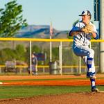 2018-04-17 Dixie Baseball vs Cedar City_0153