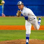 2018-04-17 Dixie Baseball vs Cedar City_0453