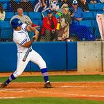 2018-04-17 Dixie Baseball vs Cedar City_0406