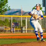 2018-04-17 Dixie Baseball vs Cedar City_0154