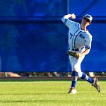 2018-04-17 Dixie Baseball vs Cedar City_0068