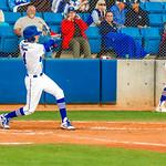 2018-04-17 Dixie Baseball vs Cedar City_0318