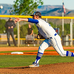 2018-04-17 Dixie Baseball vs Cedar City_0196