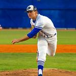 2018-04-17 Dixie Baseball vs Cedar City_0452