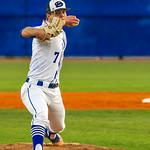 2018-04-17 Dixie Baseball vs Cedar City_0435