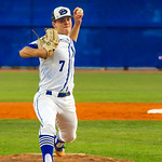 2018-04-17 Dixie Baseball vs Cedar City_0450