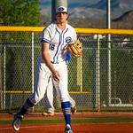 2018-04-17 Dixie Baseball vs Cedar City_0101