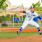 2018-04-17 Dixie Baseball vs Cedar City_0379