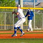 2018-04-17 Dixie Baseball vs Cedar City_0094