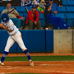 2018-04-17 Dixie Baseball vs Cedar City_0418