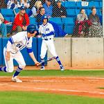 2018-04-17 Dixie Baseball vs Cedar City_0314