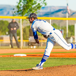 2018-04-17 Dixie Baseball vs Cedar City_0197