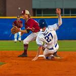 2018-04-17 Dixie Baseball vs Cedar City_0421