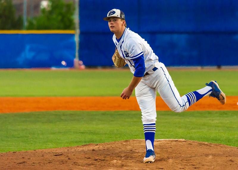 2018-04-17 Dixie Baseball vs Cedar City_0439