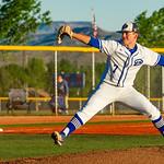 2018-04-17 Dixie Baseball vs Cedar City_0156