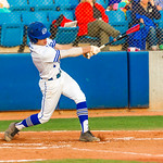 2018-04-17 Dixie Baseball vs Cedar City_0271