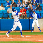 2018-04-17 Dixie Baseball vs Cedar City_0310